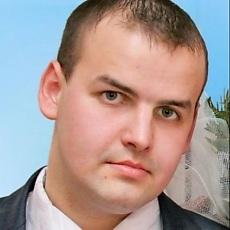 Фотография мужчины Сергей, 31 год из г. Гродно