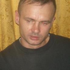 Фотография мужчины Vitalik, 40 лет из г. Рубежное