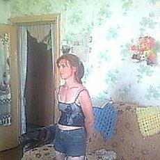 Фотография девушки Lena, 41 год из г. Орша