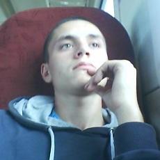 Фотография мужчины Михаил, 23 года из г. Мозырь