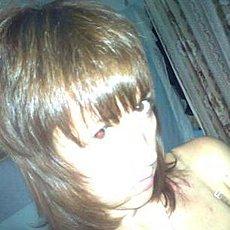 Фотография девушки Alenushka, 25 лет из г. Хабаровск