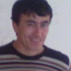 Фотография мужчины Одил, 31 год из г. Ижевск