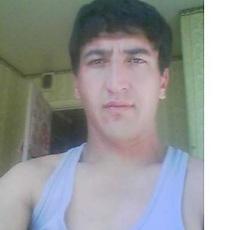 Фотография мужчины Боря, 33 года из г. Москва
