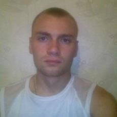 Фотография мужчины незнайка, 28 лет из г. Гомель