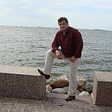 Фотография мужчины Александр, 45 лет из г. Архангельск