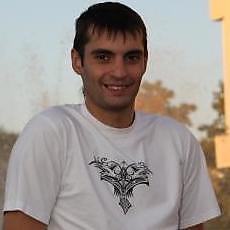 Фотография мужчины Sergey, 30 лет из г. Могилев