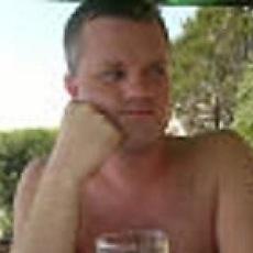 Фотография мужчины Yorik, 36 лет из г. Речица