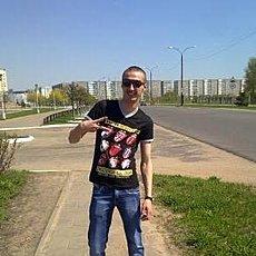 Фотография мужчины Василий, 25 лет из г. Жлобин