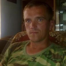 Фотография мужчины Gretsky, 46 лет из г. Красноярск