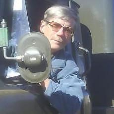 Фотография мужчины Gringo, 59 лет из г. Благовещенск