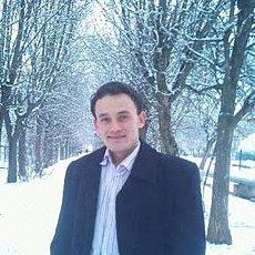 Фотография мужчины Kamron, 28 лет из г. Ташкент