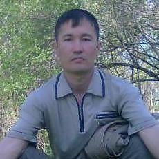 Фотография мужчины Роман, 41 год из г. Санкт-Петербург