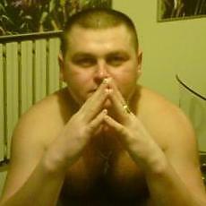Фотография мужчины Арт, 34 года из г. Красноярск