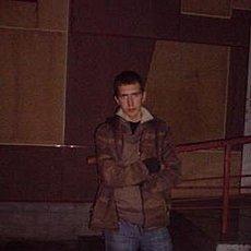 Фотография мужчины Boom, 29 лет из г. Партизанск
