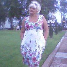 Фотография девушки Мечта, 46 лет из г. Витебск