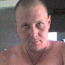 Фотография мужчины Дмитрий, 36 лет из г. Челябинск