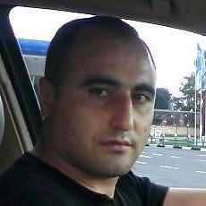 Фотография мужчины Гевор, 34 года из г. Краснодар