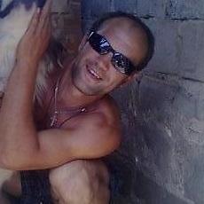 Фотография мужчины Денис, 35 лет из г. Донецк