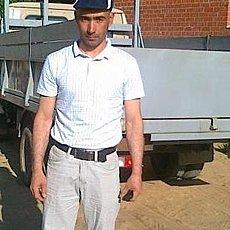 Фотография мужчины Svarka, 34 года из г. Дубна