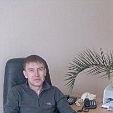 Фотография мужчины денис, 30 лет из г. Ростов-на-Дону