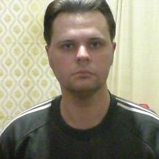 Фотография мужчины Сергей, 39 лет из г. Азов