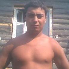 Фотография мужчины Ильдар, 29 лет из г. Уфа