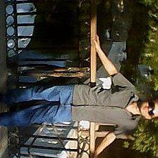 Фотография мужчины Vitalik, 33 года из г. Каменец-Подольский