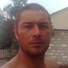 Фотография мужчины Андрей, 40 лет из г. Сватово