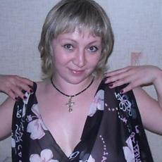 Фотография девушки СЛАДКУЛЬКА, 37 лет из г. Пермь