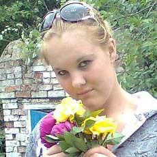 Фотография девушки Анет, 23 года из г. Киев