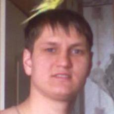 Фотография мужчины Марсель, 28 лет из г. Уссурийск