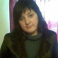 Фотография девушки Светик, 28 лет из г. Кролевец