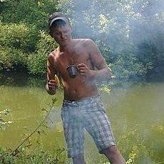 Фотография мужчины Александр, 25 лет из г. Севастополь