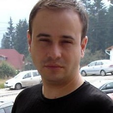 Фотография мужчины Николай, 37 лет из г. Оренбург