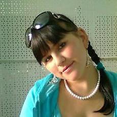 Фотография девушки Ангелочек, 25 лет из г. Костополь