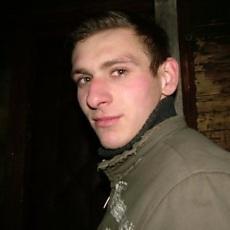 Фотография мужчины Александр, 29 лет из г. Клин