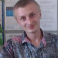 Фотография мужчины Николай, 33 года из г. Борисполь