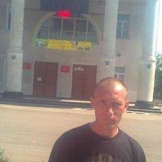 Фотография мужчины Dikoi, 35 лет из г. Волчиха