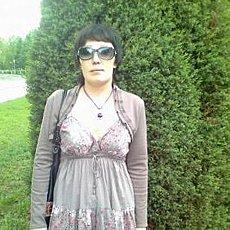 Фотография девушки Lena, 35 лет из г. Жлобин