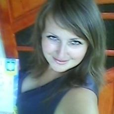 Фотография девушки Марина, 30 лет из г. Черновцы