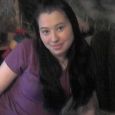 Фотография девушки Катюша, 28 лет из г. Иркутск