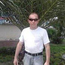 Фотография мужчины Igor, 47 лет из г. Гуково