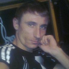 Фотография мужчины Серж, 35 лет из г. Городец