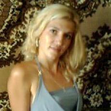 Фотография девушки Богиня, 33 года из г. Херсон