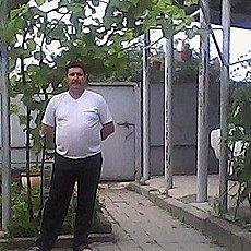 Фотография мужчины Сергей, 52 года из г. Горячий Ключ