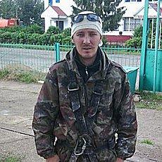 Фотография мужчины Леша, 35 лет из г. Чебоксары