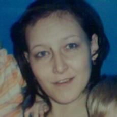 Фотография девушки Edinstvennay, 39 лет из г. Бийск