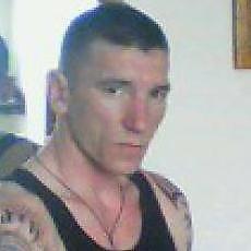 Фотография мужчины Sergik, 31 год из г. Магадан