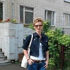Фотография девушки Маняшка, 39 лет из г. Казань