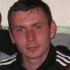 Фотография мужчины Roman, 34 года из г. Пенза